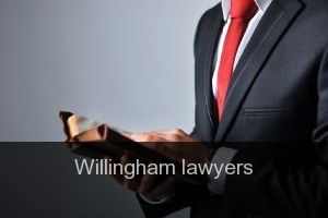 Willingham Lawyers